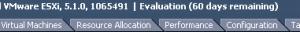 ESXiManualInstall11