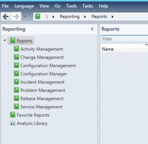 SCSM-SQLReporting5